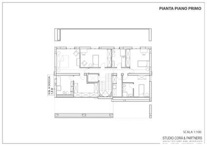 VILLA-PADOVA (10)