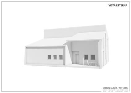 VILLA-PADOVA (4)