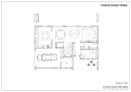 VILLA-PADOVA (6)