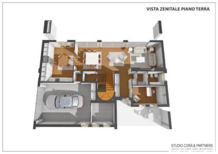 VILLA-PADOVA (7)