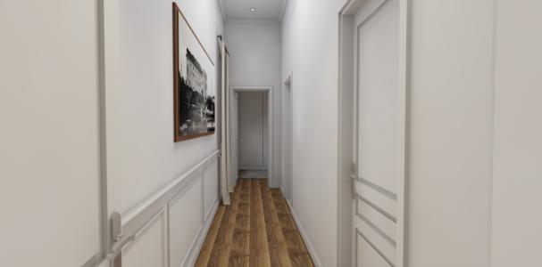 Appartamento-centro-pd (1)