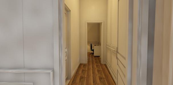 Appartamento-centro-pd (2)