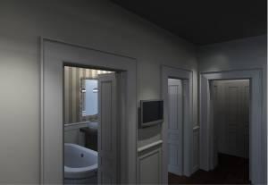 Appartamento Vi 2