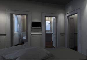 Appartamento Vi 3