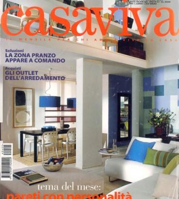 Casa Viva Studio Cora Partners Architetto Arrigo Cora Studio Di Architettura Ed Interni Vicenza Italy