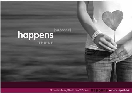Bottonificio Facchinetti Thiene (VI) - Studio Corà & Partners