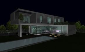 Ville Moderne Creazzo (VI)