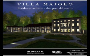 Residence a Vicenza