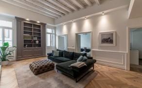 Appartamento Centro Storico Vicenza