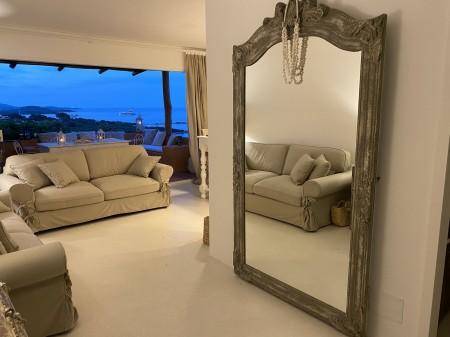 Appartamento Costa Smeralda