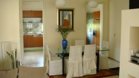 Casa Unifamiliare a Zermeghedo (VI) - Studio Corà & Partners